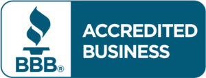 bbb-accredited-business-logo-horizontal